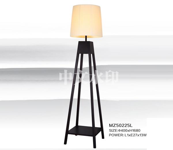 MZ50225L