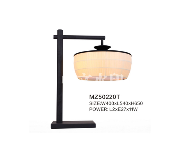 MZ50220T