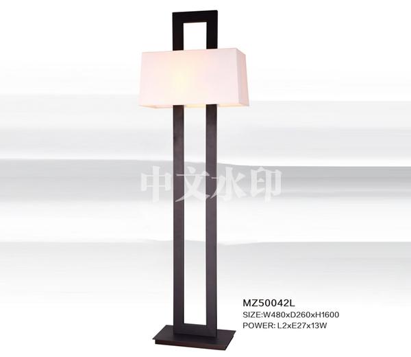 MZ50042L