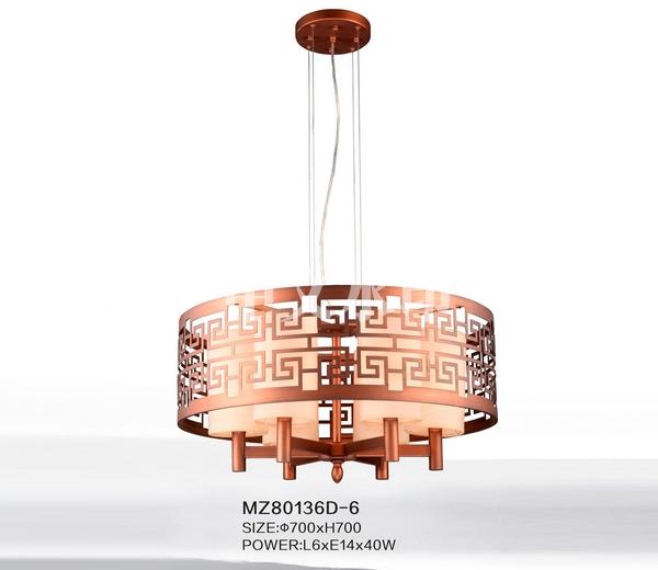 MZ80136D-6