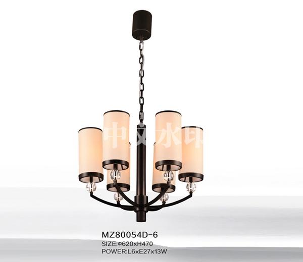 MZ80054D-6