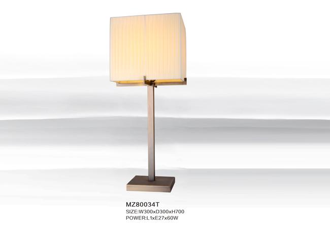 MZ80034T
