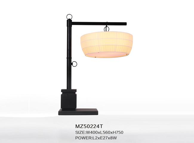 MZ50224T