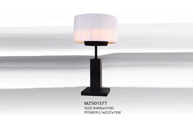 MZ50137T