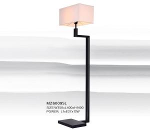 中山MZ60095L