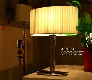 MZ50025T