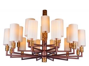 新中式灯具非标定制